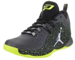 Jordan Nike Men's Cp3.x Basketball Shoe.