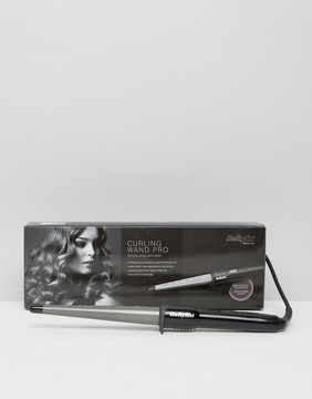 Babyliss BaByliss Curling Wand Pro