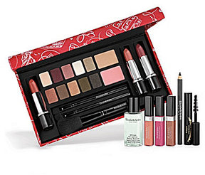 Elizabeth Arden Beauty Express Color Clutch Set Purchase with Purchase