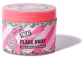 Soap & Glory Flake Away Body Polish - 10.1oz