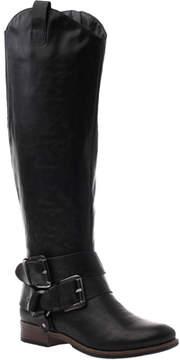 Madeline Booya Knee High Boot (Women's)