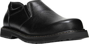 Dr. Scholl's Winder II Work Loafer (Men's)