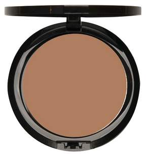 Iman Cream to Powder Foundation - Deep/Tan - 0.35oz