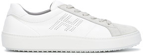 Hogan H302 sneakers