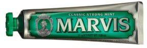 Marvis Marvis Mint Toothpaste/3.8 oz.