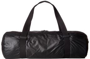NO KA'OI - Yoga Bag Bags