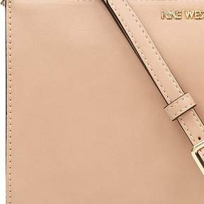Nine West Women's Darcelle Crossbody