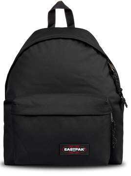 Eastpak Padded Pak'r(R) Nylon Backpack