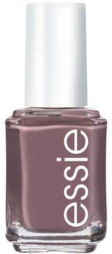 Essie Nail Color, Merino Cool