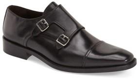 To Boot Men's 'Morgan' Double Monk Strap Shoe