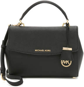 MICHAEL Michael Kors Ava Small Satchel