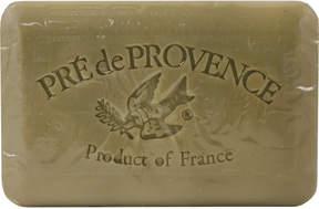 Pre de Provence Olive Lavande 350g Bar Soap by 350g Bar)