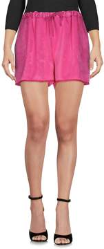 Mulberry Shorts