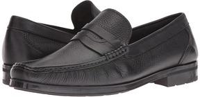 Florsheim Westbrooke Penny Loafer Men's Slip on Shoes