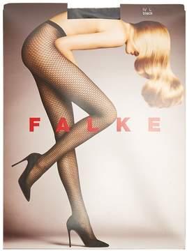 Falke Harmony 20-denier tights