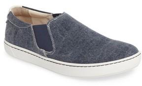 Birkenstock Women's Barrie Slip-On Sneaker