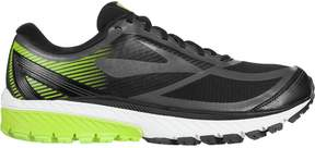 Brooks Ghost 10 GTX Running Shoe