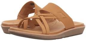 Teva Encanta Slide Women's Sandals