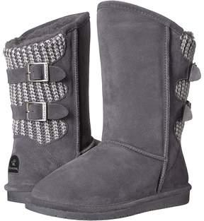 BearPaw Boshie Women's Shoes