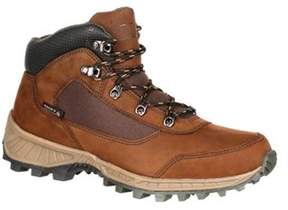 Rocky Men's 5 Stratum Waterproof Outdoor Boot.