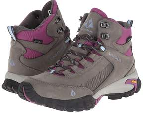 Vasque Talus Trek UltraDrytm Women's Boots