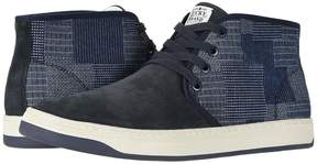 Lucky Brand Payne Men's Shoes