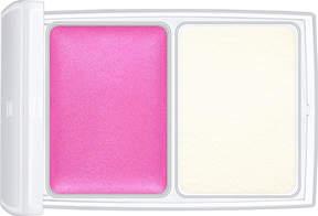 RMK Face Pop Creamy Cheeks 04