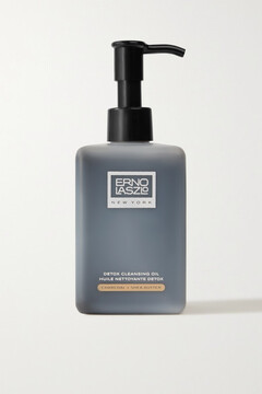 Erno Laszlo Detoxifying Cleansing Oil, 195ml - Colorless