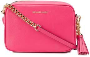 MICHAEL Michael Kors Ginny bag