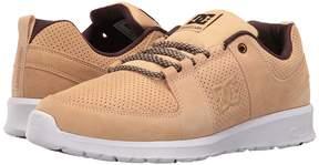 DC Lynx Lite Skate Shoes