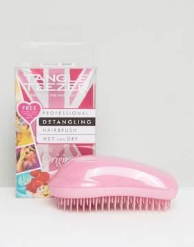 Tangle Teezer Limited Edition Disney Detangling Hairbrush