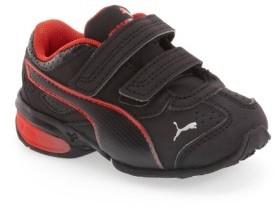 Puma Toddler 'Tazon 6' Sneaker