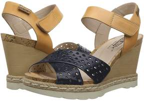 PIKOLINOS Bali W3L-0952 Women's Shoes