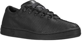 K-Swiss Men's Classic 88 Neu Lux Sneaker