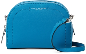 Marc Jacobs Women's Playback Crossbody Bag
