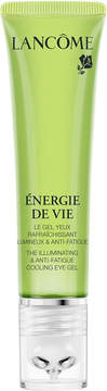 Lancome Anergie de Vie The Illuminating & Cooling Anti-Fatigue Cooling Eye Gel
