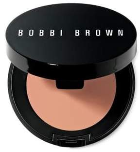 Bobbi Brown Corrector/0.05 oz.