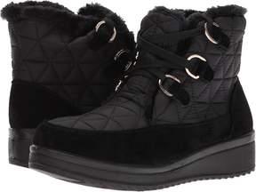 Patrizia Audra Women's Shoes