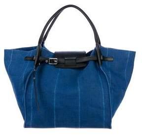 Celine 2018 Medium Big Bag