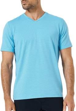 MPG Men's Short-Sleeve Jersey Tee