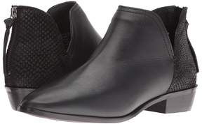 Kenneth Cole Reaction Loop There It Is Women's Shoes