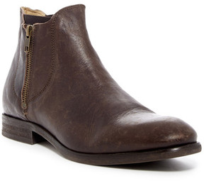 H By Hudson Mitchel Zip Boot