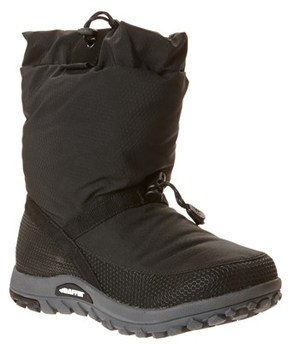 Baffin Women's Ease Series Boot.