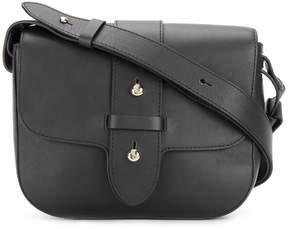 Tila March Emma shoulder bag