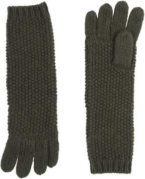 Twin-Set Gloves