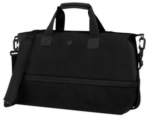 Victorinox Duffel Bag - Black