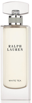 Ralph Lauren White Tea Eau de Parfum, 100 mL