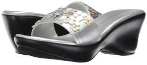 Athena Alexander Allegra Women's Shoes