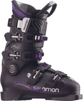 Salomon X Max 120 Ski Boot