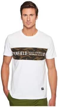 Penfield Dillon T-Shirt Men's T Shirt